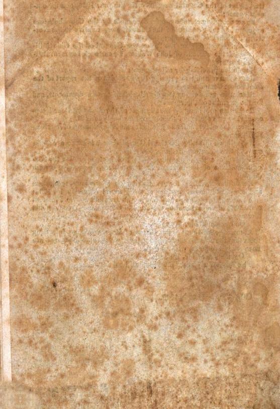 [merged small][ocr errors][merged small][ocr errors][ocr errors][graphic]