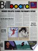 17 nov. 1984