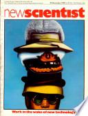 23 nov. 1978
