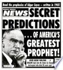 13 dez. 1994