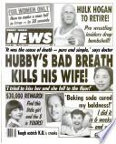 20 fev. 1990