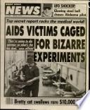 30 jan. 1990