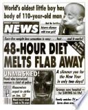 9 jan. 1990