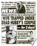 23 jan. 1990