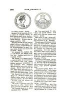 Página 2964