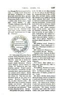 Página 3237