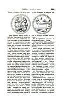 Página 3365