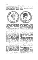 Página 3430
