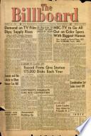 20 mar. 1954