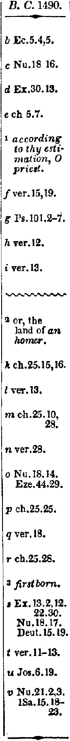 [merged small][ocr errors][merged small][ocr errors][merged small][merged small][ocr errors][merged small][ocr errors][merged small][merged small][merged small][merged small][ocr errors][ocr errors]