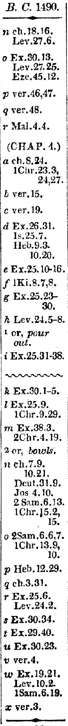 [ocr errors][merged small][ocr errors][ocr errors][merged small][merged small][merged small][ocr errors][ocr errors][ocr errors][merged small][ocr errors][ocr errors][ocr errors][ocr errors][ocr errors][ocr errors][merged small][ocr errors][merged small][merged small]