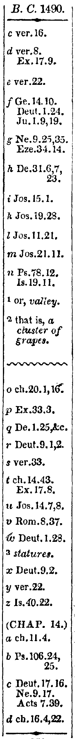 [merged small][merged small][ocr errors][merged small][ocr errors][merged small][merged small][merged small][merged small][merged small][ocr errors][merged small][merged small][ocr errors]