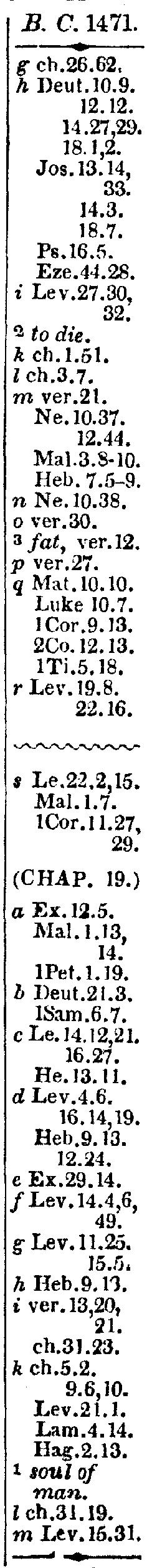 [ocr errors][ocr errors][merged small][merged small][merged small][merged small][merged small][merged small][merged small][merged small][merged small][ocr errors][ocr errors][ocr errors][merged small][ocr errors]