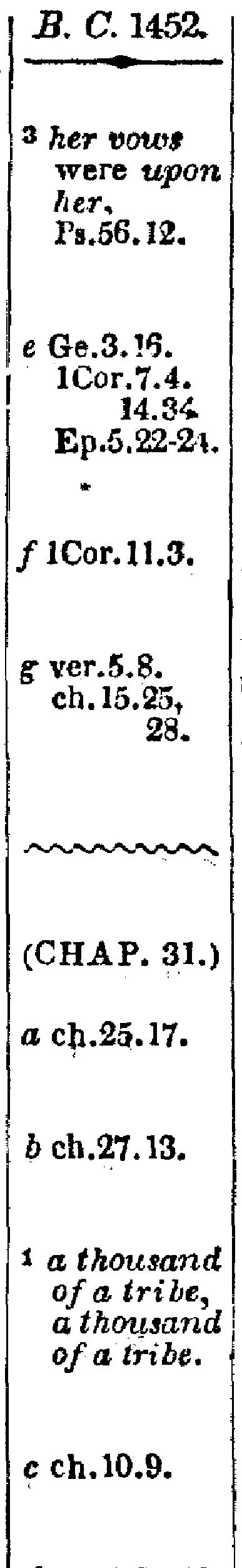 [merged small][merged small][merged small][ocr errors][ocr errors][merged small][merged small][merged small][merged small]