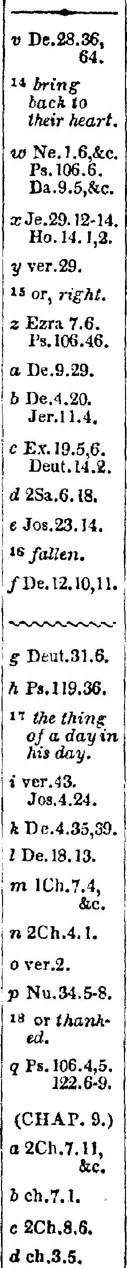 [merged small][merged small][ocr errors][ocr errors][ocr errors][ocr errors][merged small][merged small][merged small][ocr errors][merged small][ocr errors][ocr errors][ocr errors][ocr errors][ocr errors]