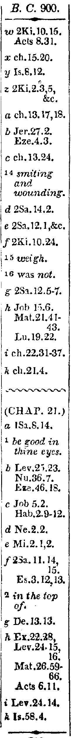[merged small][ocr errors][ocr errors][merged small][ocr errors][ocr errors][ocr errors][merged small][merged small][ocr errors][merged small][merged small][ocr errors][ocr errors][ocr errors][merged small][ocr errors][merged small][ocr errors]