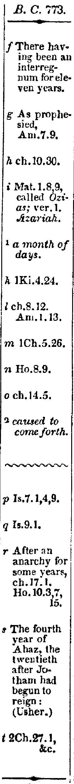 [merged small][merged small][ocr errors][merged small][merged small][merged small][ocr errors][ocr errors][ocr errors][merged small][ocr errors][merged small][ocr errors][merged small][ocr errors]