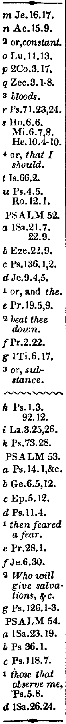 [ocr errors][ocr errors][merged small][ocr errors][merged small][ocr errors][ocr errors][merged small][ocr errors][ocr errors]