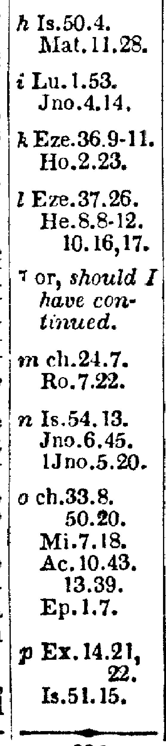 [ocr errors][ocr errors][ocr errors][merged small][ocr errors][ocr errors][ocr errors][merged small][ocr errors]