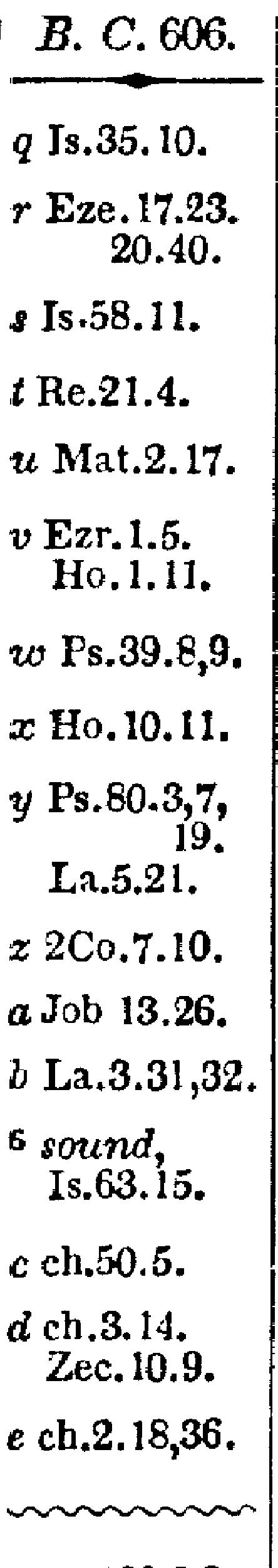 [ocr errors][ocr errors][ocr errors][ocr errors][merged small][ocr errors][ocr errors][merged small]