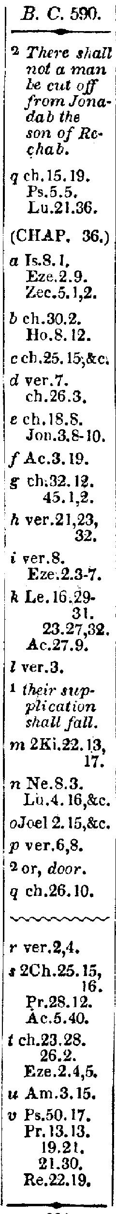 [merged small][merged small][ocr errors][ocr errors][ocr errors][merged small][merged small][ocr errors][ocr errors][ocr errors][merged small][ocr errors][ocr errors][ocr errors][ocr errors][ocr errors]