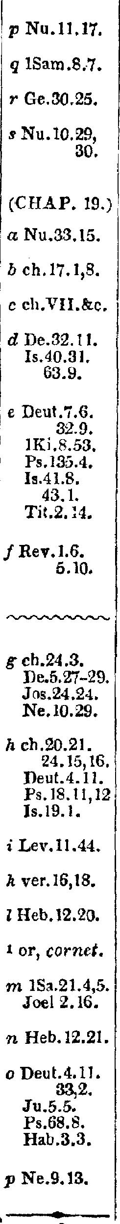 [ocr errors][ocr errors][merged small][ocr errors][merged small][merged small][merged small][ocr errors][merged small][ocr errors]