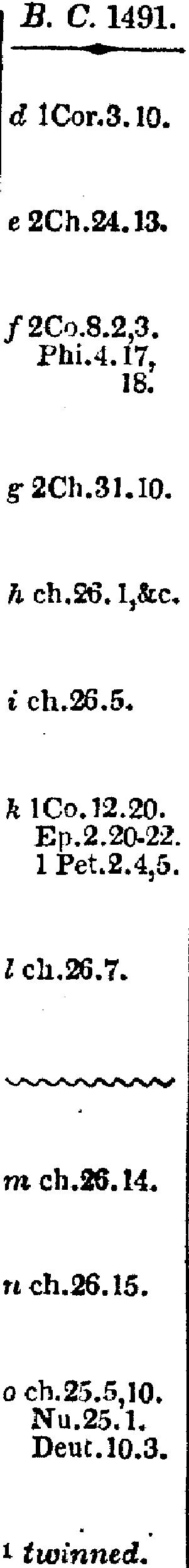 [merged small][ocr errors][ocr errors][ocr errors][merged small][ocr errors][merged small][merged small][merged small]