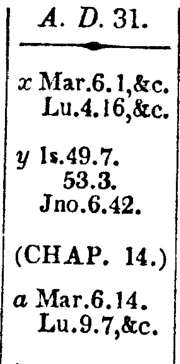 [merged small][ocr errors][ocr errors][ocr errors]