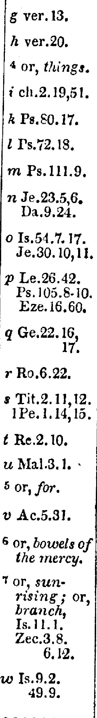 [merged small][ocr errors][merged small][merged small][ocr errors][merged small][merged small][merged small][ocr errors]