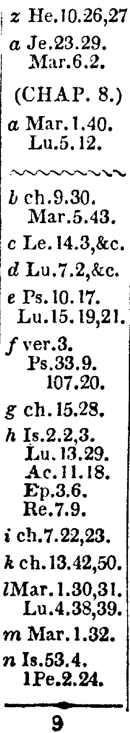 [ocr errors][ocr errors][ocr errors][merged small][ocr errors][ocr errors][ocr errors][subsumed][ocr errors][ocr errors][ocr errors]