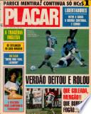 21 abr. 1989
