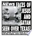 1 fev. 1994