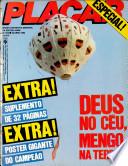 30 abr. 1982