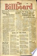 11 dez. 1954