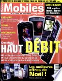 dez. 2005
