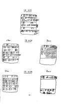 Página 410