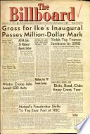24 jan. 1953