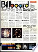 24 maio 1969