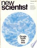 7 dez. 1972