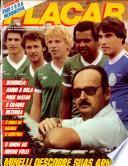 10 set. 1982
