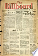4 dez. 1954