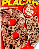 3 dez. 1982