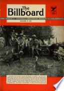 19 nov. 1949