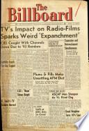26 maio 1951