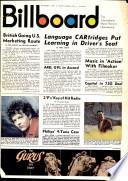 5 nov. 1966