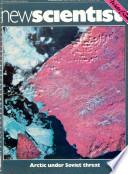 6 dez. 1979