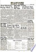 21 abr. 1962