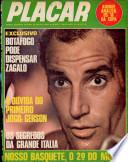 29 maio 1970