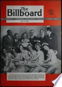 13 maio 1950