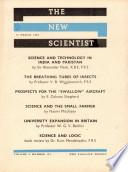 12 mar. 1959